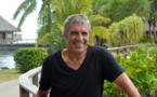 Julien Clerc : un concert à deux pianos pour 50 ans de carrière
