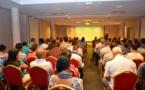 Entreprises publiques locales ou sociétés d'économie mixte au cœur du débat