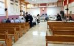 Assises : Tension à l'ouverture du procès du lynchage de Papara