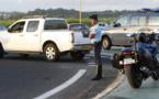 Arrestation d'un Saint-Lucien en Martinique pour un enlèvement et un homicide en 2008
