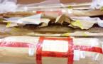 Lynchage de Papara : 10 à 20 ans de prison requis contre les six accusés
