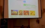Lancement du premier réseau polynésien de biomimétisme