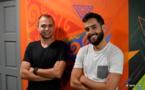 Montez votre start-up en quatre heures avec le PRISM