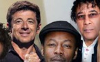 """Souchon, Bruni, Capeo """"ensemble pour les Antilles"""" mardi soir sur France Télévisions"""