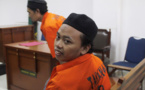 Indonésie: 11 ans de prison pour un attentat suicide manqué inspiré par l'EI
