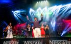 Finale Nescafé Star 2017 : Qui succèdera à Fred Garbutt ?