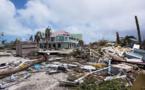 Sinistrés Antilles : la Croix-Rouge française lance un appel aux dons