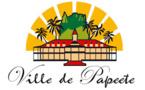 La circulation automobile sera temporairement modifiée ce week-end à Papeete.