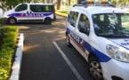 Nuutania : Un détenu évadé depuis plusieurs jours interpellé par la DSP