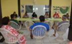 Te Rupe no Makatea : non à l'extraction, oui à l'écologie
