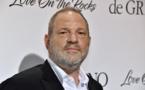 Le magnat d'Hollywood Harvey Weinstein, accusé d'harcèlement sexuel, se met en congé