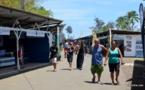 Le double salon Nautica et Habitat ferme dimanche