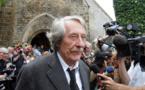 Le comédien Jean Rochefort est décédé à 87 ans