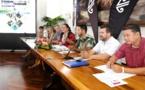 Forum des métiers du tourisme : des idées et des opportunités