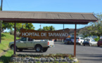 Faut-il une maternité à Taravao?