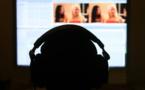 """Dans la Corée du Sud high-tech, le combat contre la """"vengeance porno"""" sur internet"""