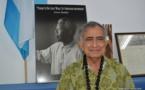 """""""Il faut préparer les mentalités à assumer nos responsabilités"""" (Oscar Temaru)"""