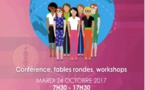 Tahiti Women's Forum : les femmes innovent !