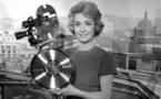 Décès à 100 ans de Danielle Darrieux, actrice légendaire