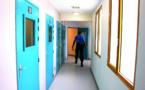 Martinique :deux suicides au centre pénitentiaire de Ducos
