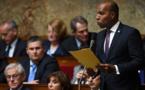 """Assemblée: la délégation aux Outre-mer veut un """"grand livre"""" sur les discriminations"""