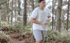 Un court métrage sur la perte de poids d'un adolescent