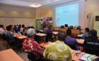 Une formation sur les budgets annexes pour les élus communaux