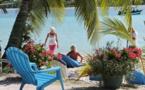 Fréquentation touristique en hausse de +3,1% sur le premier semestre