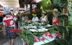 Assises des Outre-mer : les Polynésiens appelés à faire entendre leur voix