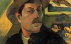 Page enfant : Qui était Gauguin ?