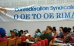 Inquiétudes autour de la PSG au congrès de O oe to oe rima