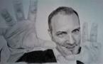 Messmer l'hypnotiseur par B-art-Mike Tahiti