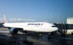 Grève Air France: la compagnie déboutée de son assignation en référé
