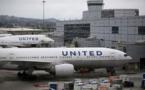 United Airlines réfléchit à une ligne régulière San Francisco-Tahiti
