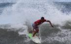 Surf – Tahiti Master Tour : Les vétérans clôturent la saison