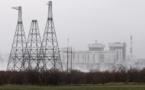 La Russie dément un incident nucléaire après la détection d'une pollution radioactive