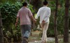 En Chine, des gays et des lesbiennes se réfugient dans le mariage blanc