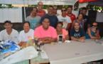 Dépêche de Tahiti : un patenté appelé pour remplacer un gréviste