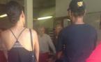 Grève à la Dépêche: Dominique Auroy reprend en main les négociations