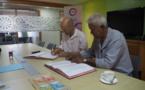 Tuamotu : Anaa emprunte 15,5 millions de francs à l'AFD