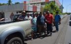 La grève est levée à La Dépêche de Tahiti