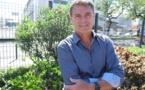 Jean-Michel Monot : homme de défis