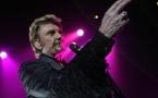 """Johnny Hallyday est parti, la France pleure """"l'idole des jeunes"""""""