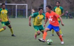 Football – Ligue 1 : Marama Vahirua « On a une force de caractère »