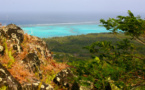 Carnet de voyage - Tubuai, la belle oubliée des Australes…