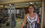 Sport entreprise : Une salle de remise en forme au travail