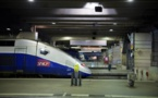 """La SNCF promet une """"profonde réorganisation"""" après les incidents de Montparnasse"""