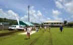 La Polynésie mobilisée pour le Téléthon, faites vos promesses de dons au 44.36. 37