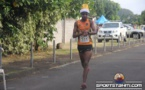 Course à pied – Corrida de Noël : Samuel Aragaw le plus rapide