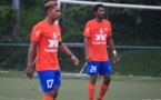 Football – Ligue 1 : Tamatoa Tetauira actuel meilleur buteur